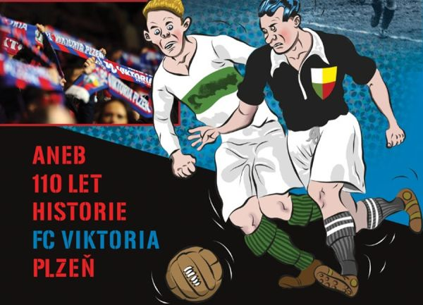 Více informací najdete zde - <a href=https://www.hieronymus-design.com/cs/blog/110-let-viktorie-plzen>110 let Viktorie Plzeň</a>