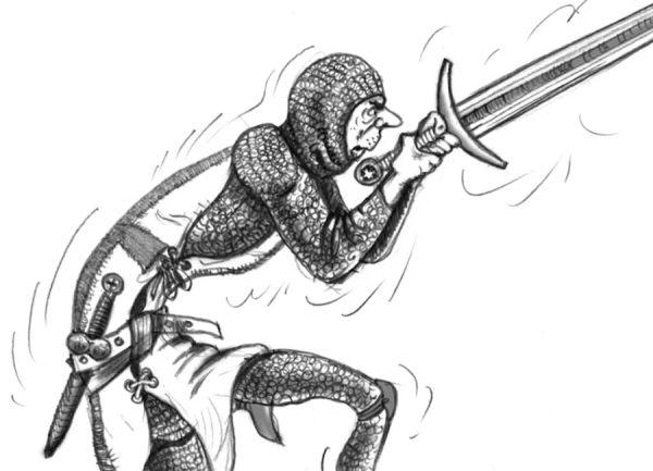 Více informací najdete zde - <a href=https://www.hieronymus-design.com/blog/kresby-skici>Kresby a skici</a>